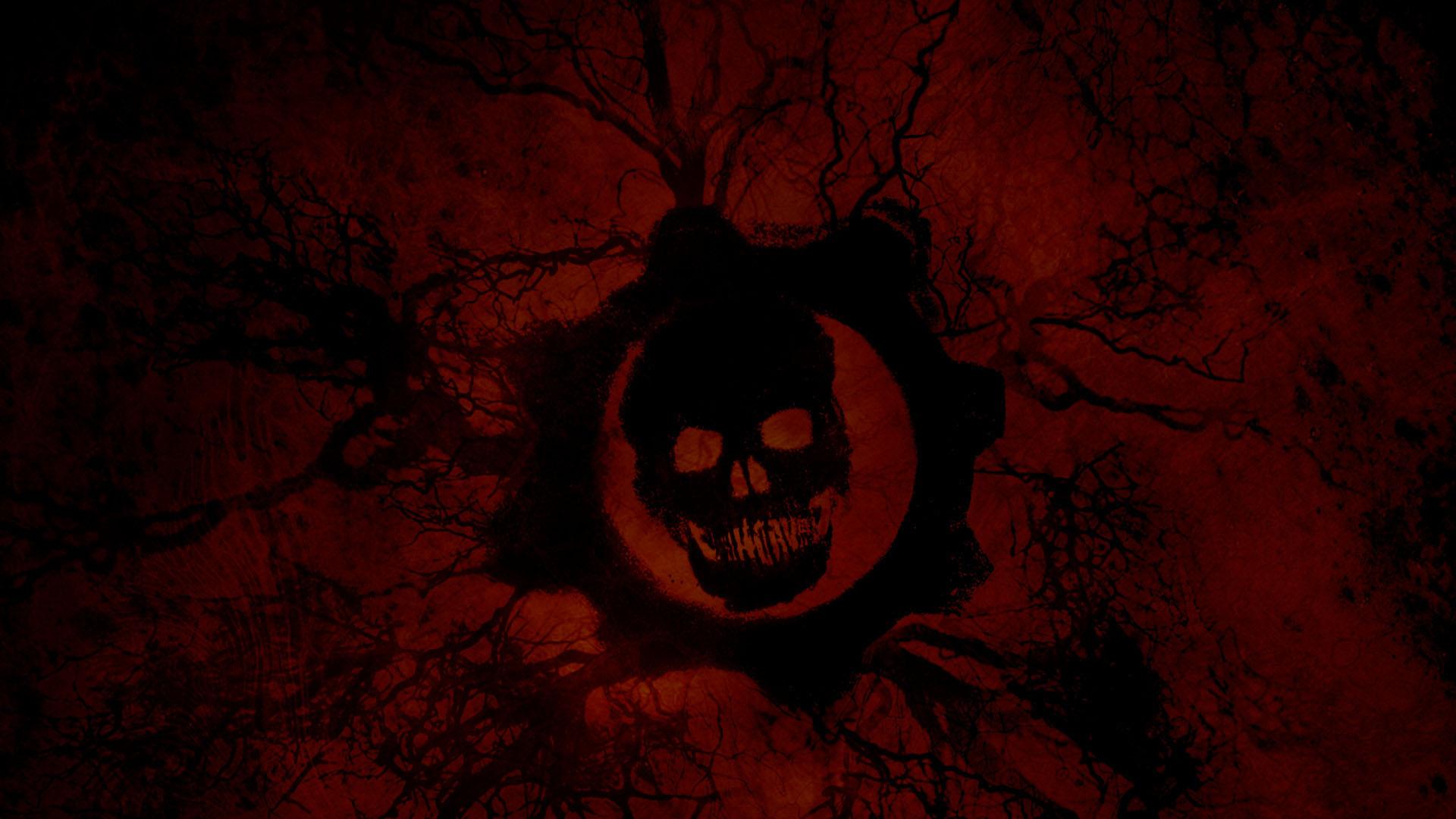 Gears of War 2 ARG