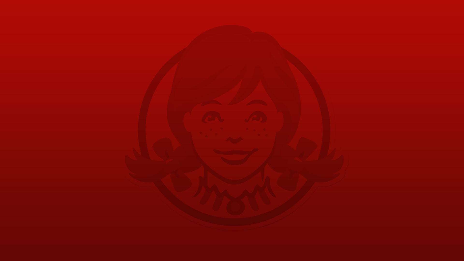 Wendy's Radio Ads